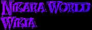 Nikara Wiki