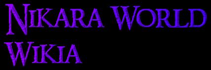 File:Nikara Wiki.png