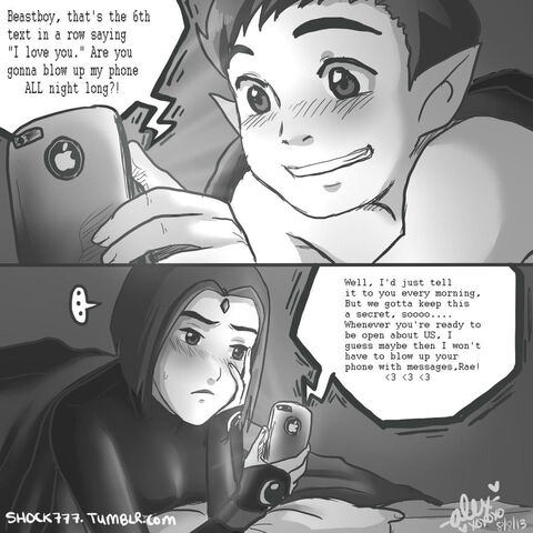 File:Bbrae late night texting by shock777-d6h678w.jpg
