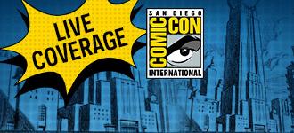File:Comic-Con Wikia-Live ABadge 330x150.jpg
