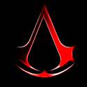 File:Community-badge-zh-assassins-creed.jpg