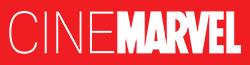 File:Landingpage-MarvelMovies-logo-2.png