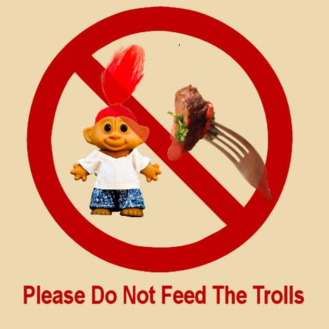 File:Trolls2.png