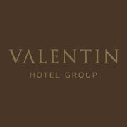 File:Valentin-Hotel-Group-Facebook.jpg