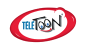 File:TeletoonLogo.png
