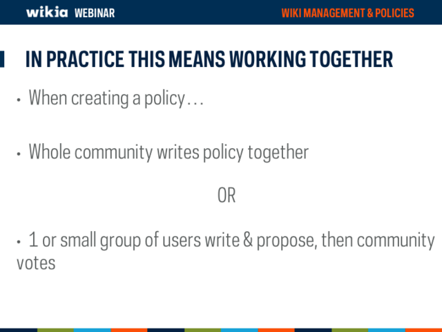 File:Policies Webinar 2013 Slide24.png