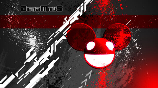 File:Background-Deadmau5-Desktop.jpg