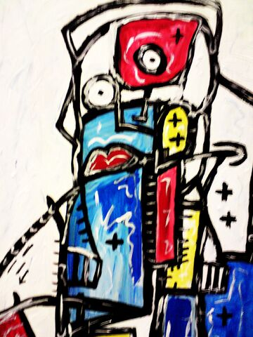 File:Cezanne Acid 003.jpg