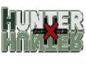 File:HunterWiki.png