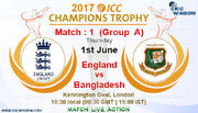 Eng-vs-ban-ct17-match1-live