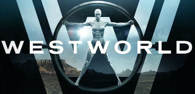File:Westworld-2.jpg