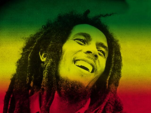 File:Bob Marley wallpaper picture image free music Reggae desktop wallpaper 1024.jpg