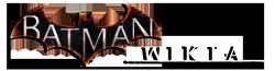 File:Landingpage-Batman-logo.png