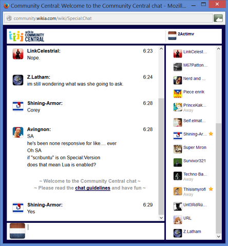 File:PrntScr Basic Chat Skin.png