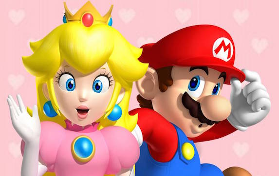 File:Mario Peach Greatest Love of All.jpg