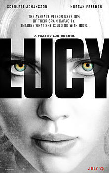 File:Lucy (2014 film) poster - Copy.jpg