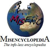 File:Misencyclopedia.jpg