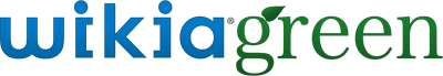 File:Official wikia green logo.png
