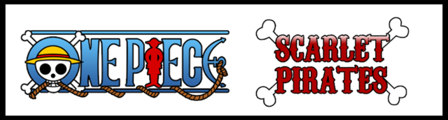 File:Banner Scarlet Pirates.png