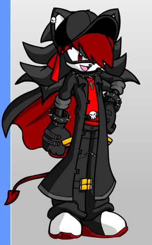 File:Edgy the Shadowwulf.png