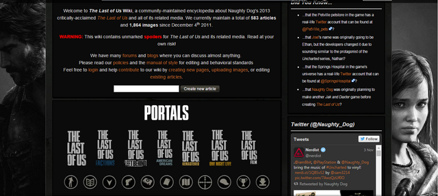File:TheLastOfUs Review Homepage2.png
