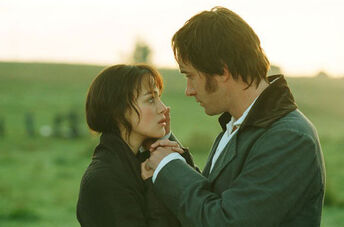 Elizabeth-Darcy-mr-darcy-and-elizabeth-9519462-576-380