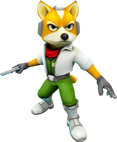 File:Fox (SF643D).png