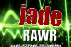 File:Jades avatar.jpg
