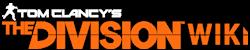 File:Landingpage-TheDivision-Logo.png
