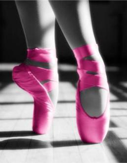 File:Ballet-0.jpg