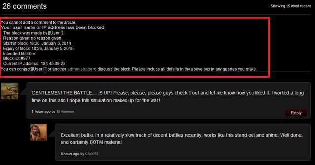 File:El Alamein Blocked on Deadliest Fiction Wiki.jpg