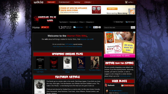 File:HorrorFilmWiki-screenshot.jpg
