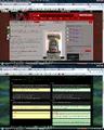 Thumbnail for version as of 04:33, September 17, 2013