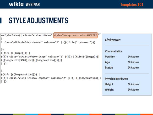 File:Templates Webinar April 2013 Slide29.png