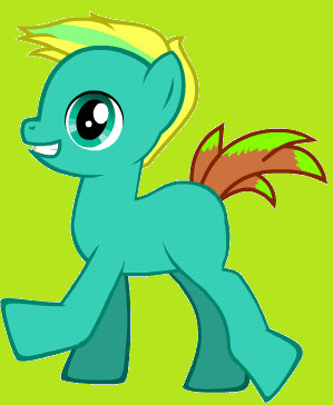 File:Chuck Pony.png
