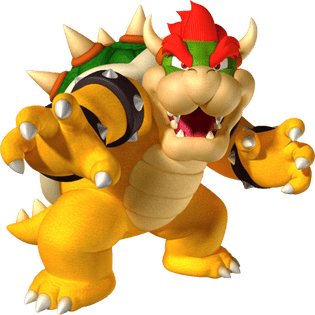 File:Bowser.png