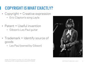 Copyright webinar Slide05