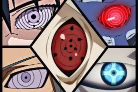 File:Super eyes.jpg