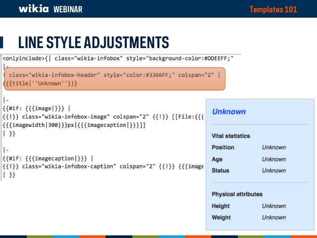 File:Templates Webinar April 2013 Slide30.png