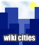 File:Wikicitieslogo2 take2.png