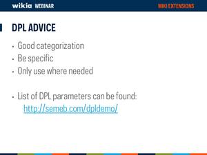 Extensions Webinar Slide41