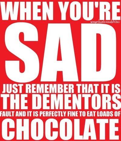 File:Dementor'sFault.jpg