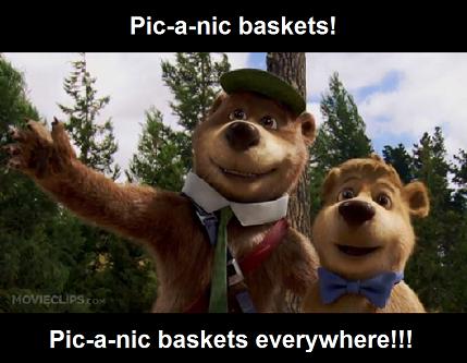 File:Picnic baskets.png