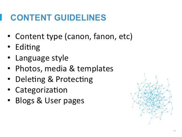 File:Com Guidelines Slide12.jpg