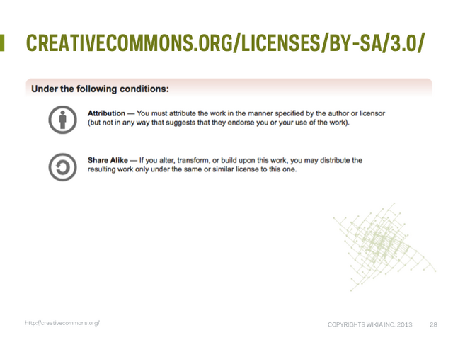 File:Copyright webinar Slide29.png