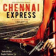 Chennai15