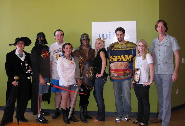 File:Halloween at Wikia 2009.jpg