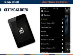 Mobile Webinar 2013 Slide10