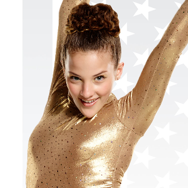 File:The Best Of Sofie Dossi.png