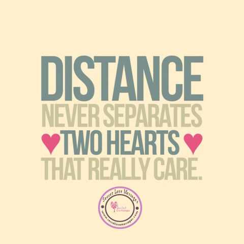 File:Distance Never Separate True Lovers.jpg